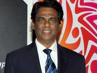 Somachandra de Silva Latest News Photos Biography Stats Batting