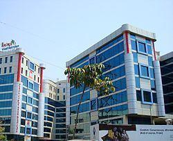Somajiguda httpsuploadwikimediaorgwikipediacommonsthu