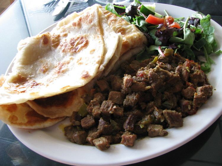 Somali cuisine Somali alteatscolumbus