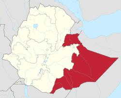 Somali Region httpsuploadwikimediaorgwikipediacommonsthu