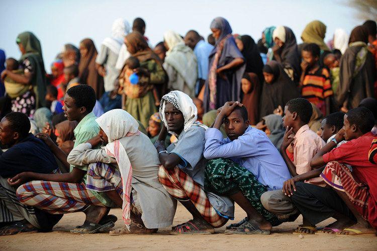 Somalis - Alchetron, The Free Social Encyclopedia