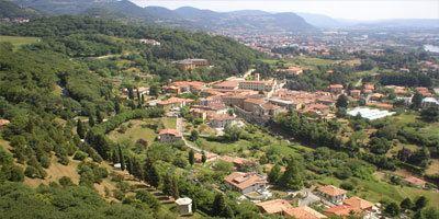Somasca Treviso and Somasca