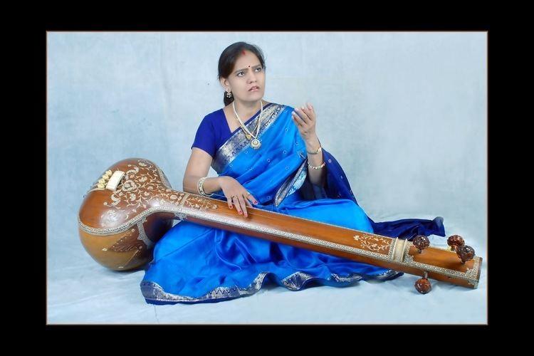 Sombala Kumar Profile of Dhrupad Singer Sombala Kumar SPIC MACAY Chittorgarh