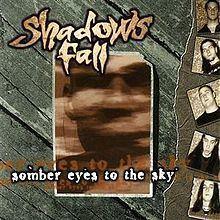 Somber Eyes to the Sky httpsuploadwikimediaorgwikipediaenthumba