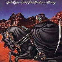 Some Enchanted Evening (Blue Öyster Cult album) httpsuploadwikimediaorgwikipediaenthumbc