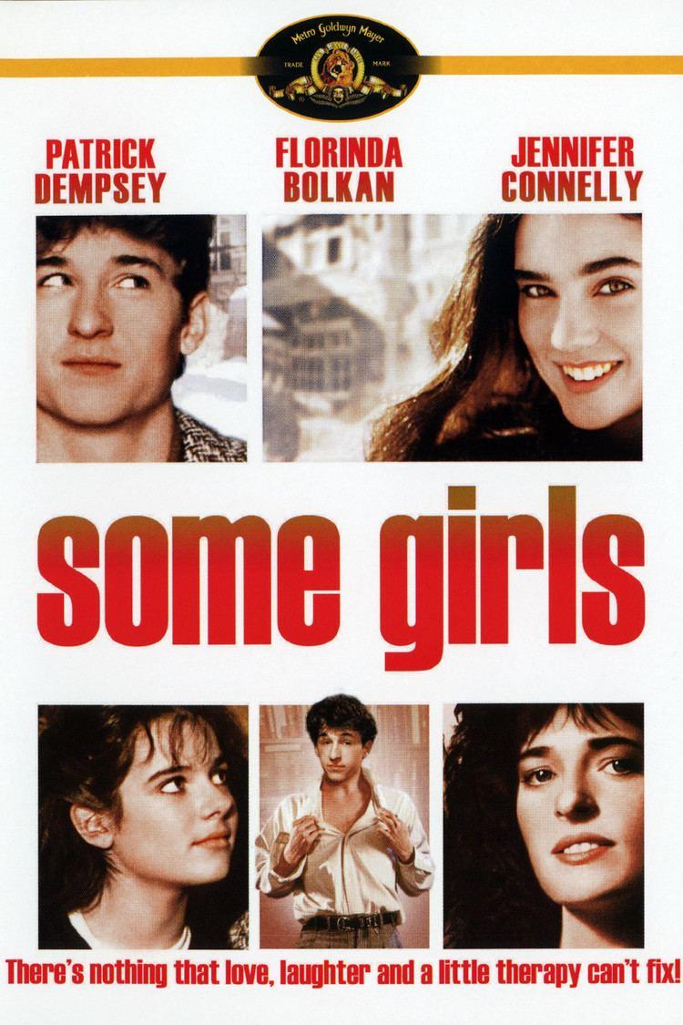 Some Girls (film) wwwgstaticcomtvthumbdvdboxart11054p11054d