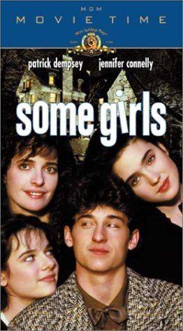 Some Girls (film) Some Girls 1988