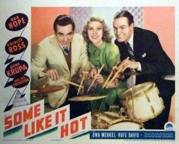 Some Like It Hot 1939 Film Alchetron The Free Social Encyclopedia