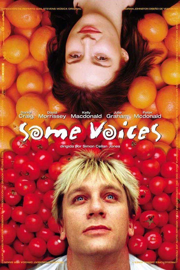 Some Voices (film) wwwgstaticcomtvthumbmovieposters25707p25707