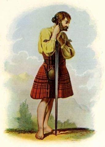 Somerled Dougal mac Somerled King of the Isles 1143 c1192 Genealogy