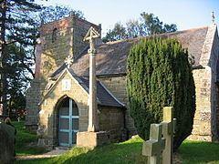 Somersby, Lincolnshire httpsuploadwikimediaorgwikipediacommonsthu