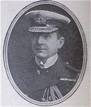 Somerset Gough-Calthorpe httpsuploadwikimediaorgwikipediadeeeeArt