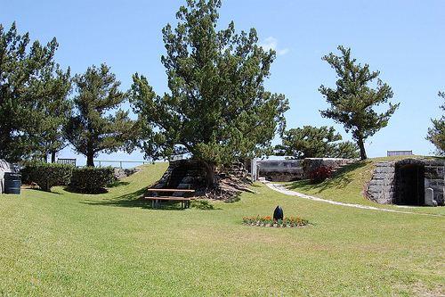 Somerset Island, Bermuda farm4staticflickrcom327726053839667d8b275bd9jpg