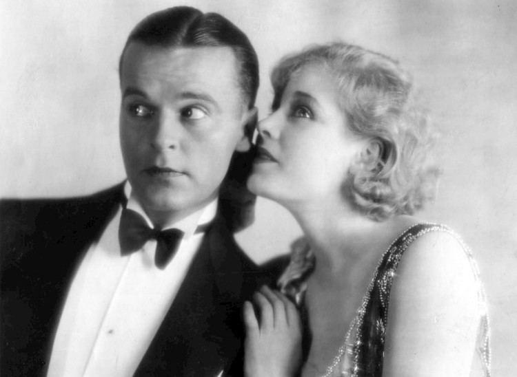 Something Always Happens (1928 film) Something Always Happens 1928 film Wikipedia