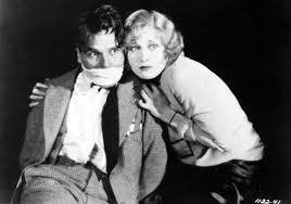 Something Always Happens (1928 film) Something Always Happens 1928 DVDR Loving The Classics