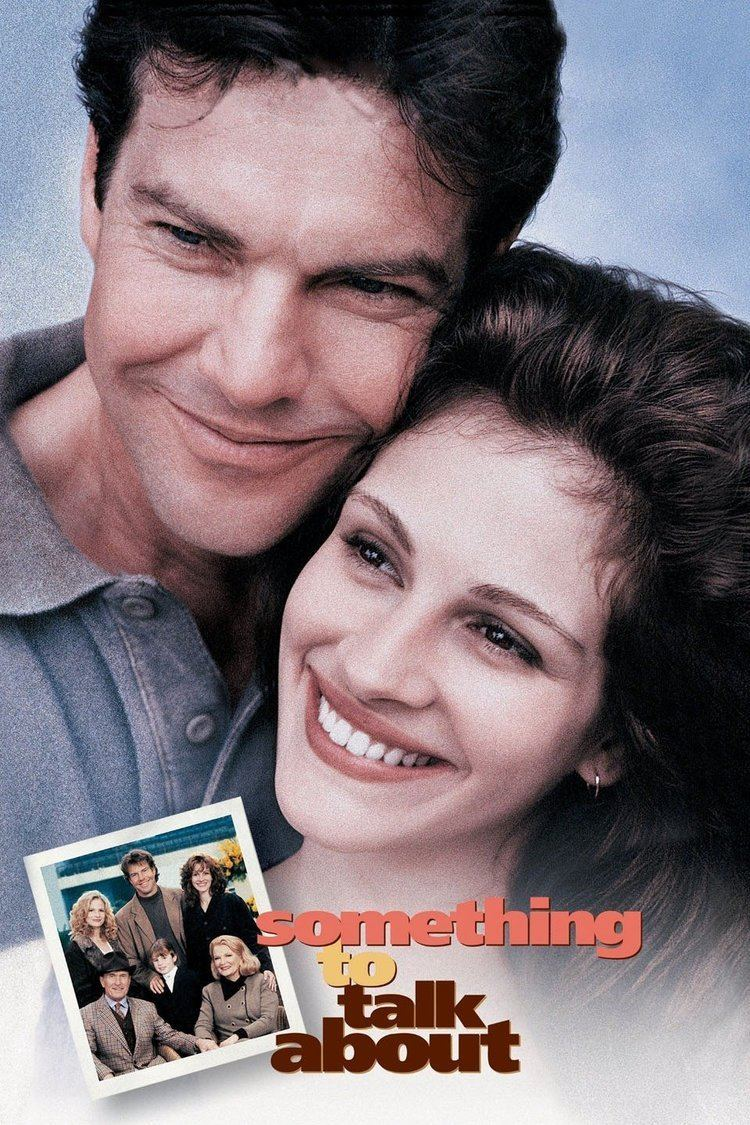 Something to Talk About (film) wwwgstaticcomtvthumbmovieposters16993p16993