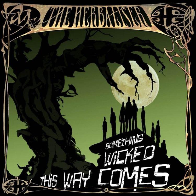 Something Wicked This Way Comes (The Herbaliser album) httpsninjatunenetimagesreleasessomethingwi