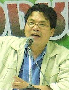 Somkiat Pongpaiboon httpsuploadwikimediaorgwikipediacommonsthu