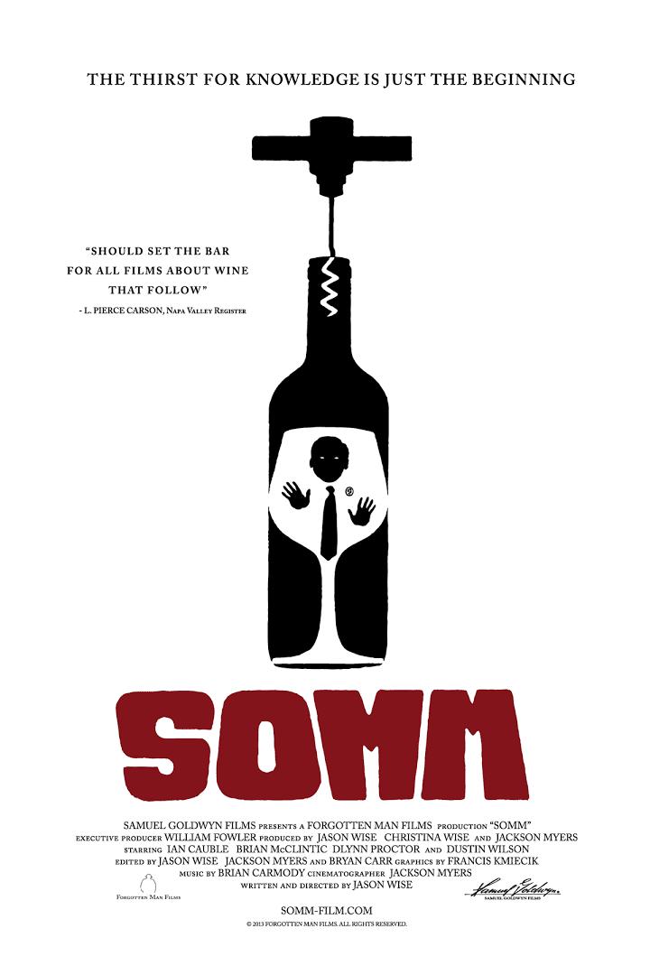 SOMM (film) t2gstaticcomimagesqtbnANd9GcRozptSDnhW6l1i1G