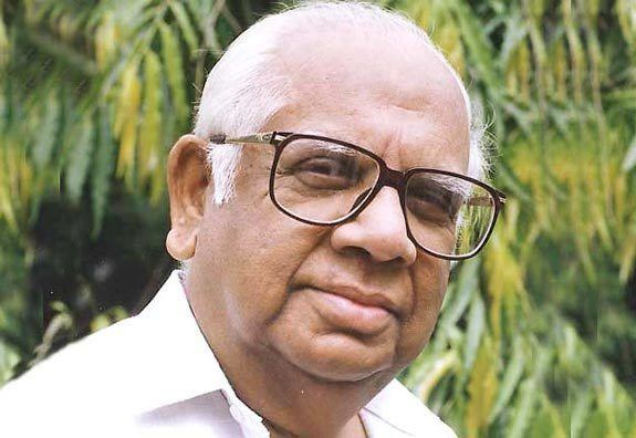 Somnath Chatterjee Somnath Chatterjee hospitalized U4UVoice