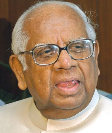 Somnath Chatterjee Somnath Chatterjee TopNews