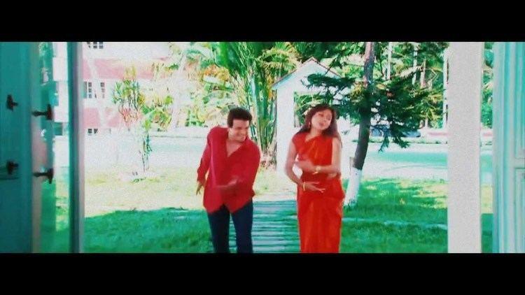 Sompa (film) httpsiytimgcomvilguzRitVCZUmaxresdefaultjpg