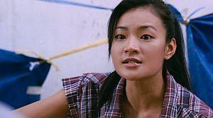 Somtum (film) Somtum aka Muay Thai Giant