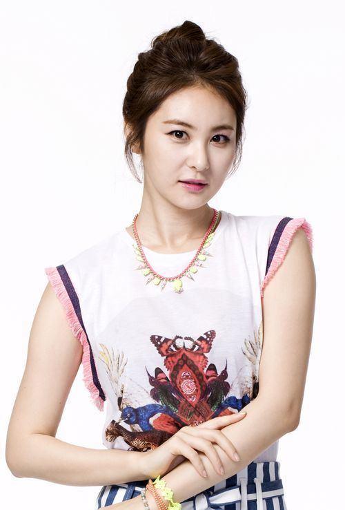 So eun seo and seohyun dating