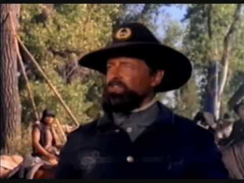 Son of the Morning Star (film) Son of the Morning Star George Armstrong Custer NHLtvNET