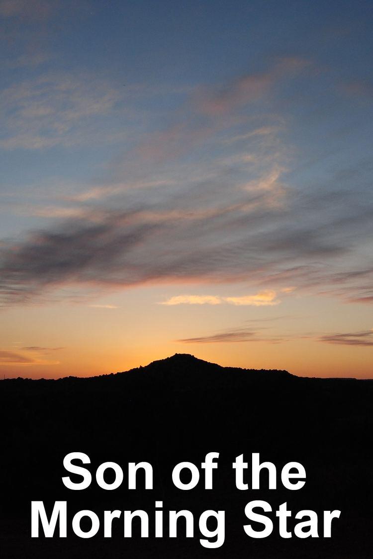 Son of the Morning Star (film) wwwgstaticcomtvthumbtvbanners9745493p974549