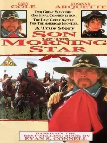 Son of the Morning Star (film) Rare Movies Son of the Morning Star