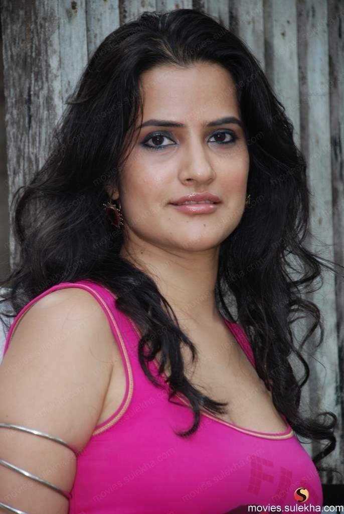 Sona Mohapatra Sona Mohapatra hindi Wallpaper Sona Mohapatra Desktop