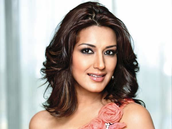 Sonali Bendre Sonali Bendre Health Fitness Height Weight Bust Waist