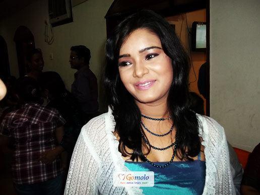 Sonali Chowdhury img1gomolocomimagesgalleryLGL120427001jpg