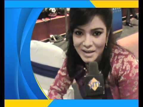 Sonali Chowdhury Sonali Chowdhuri YouTube