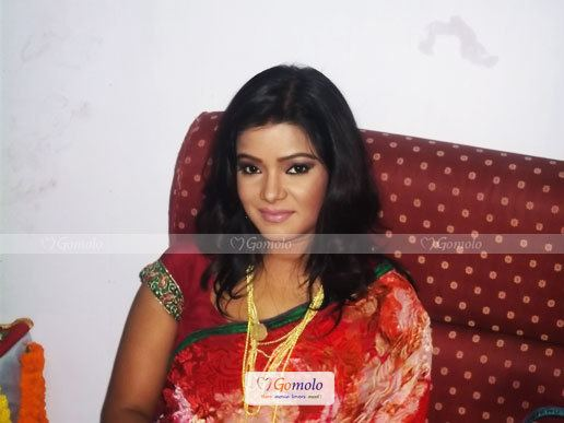 Sonali Chowdhury Sonali Chowdhury at National Handloom Expo at Kanungo Park in