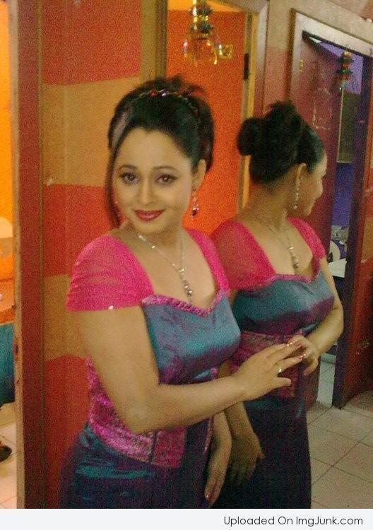 Legs Sonalika Joshi nude (93 pictures) Erotica, Facebook, butt
