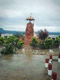 Sonbhadra district - Alchetron, The Free Social Encyclopedia