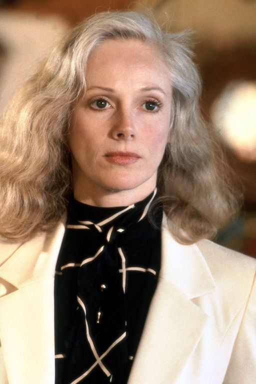 Sondra Locke Sondra Locke Sondra Locke Photo 12832194 Fanpop