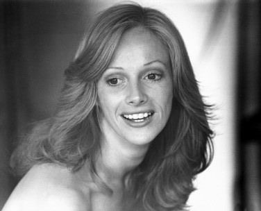 Sondra Locke Sondra Locke Sondra Locke Photo 12853508 Fanpop