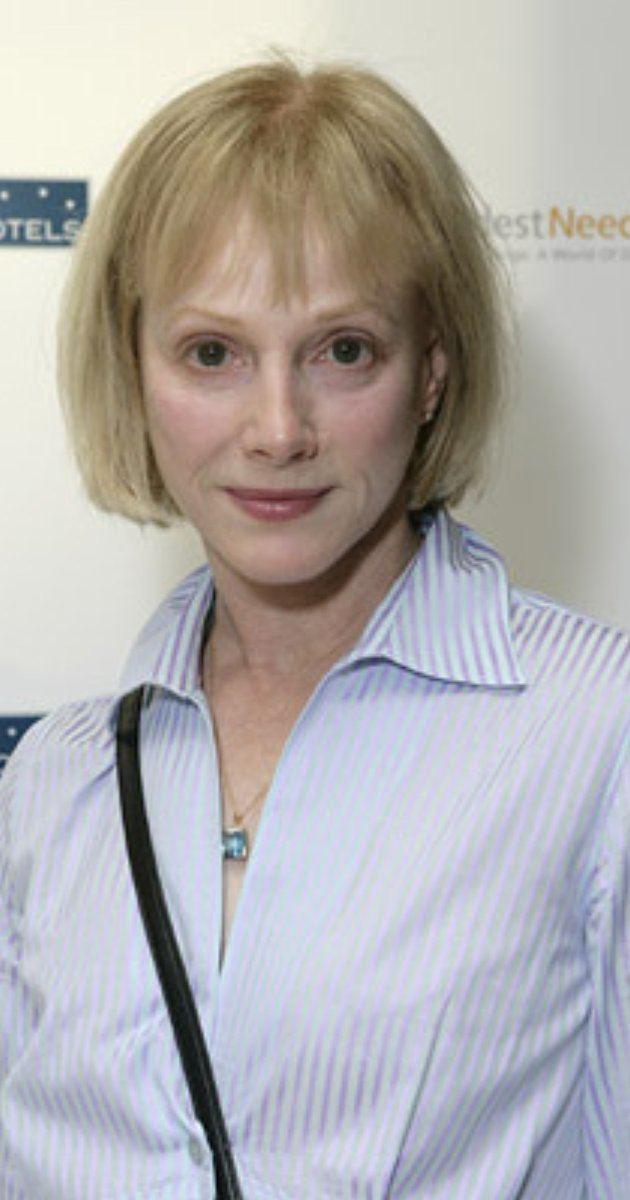 Sondra Locke Sondra Locke IMDb