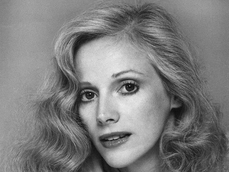 Sondra Locke SONDRA LOCKE WALLPAPERS FREE Wallpapers amp Background