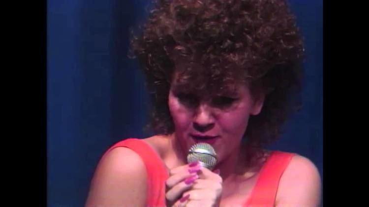 Sondra Prill Its Casual Sondra Prill sings New Attitude YouTube