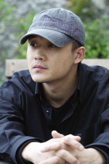 Song Il-gon Song Ilgon Korean director scriptwriter