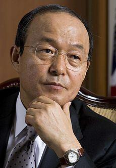 Song Min-soon httpsuploadwikimediaorgwikipediacommonsthu