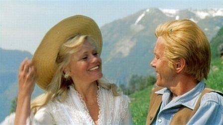 Song of Norway (film) Song of Norway 1970 MUBI