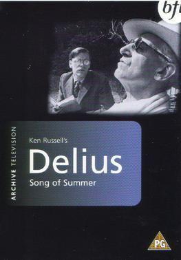 Song of Summer httpsuploadwikimediaorgwikipediaen770Son