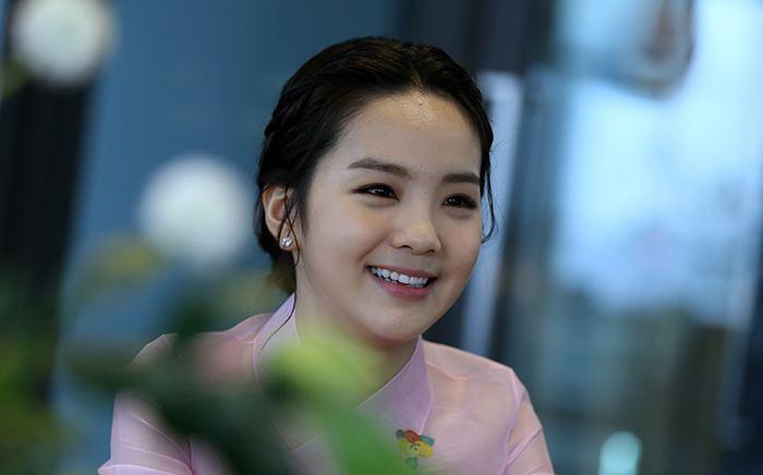 Song So-hee wwwkoreanetuploadcontenteditImageSongSohee