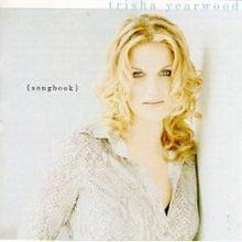 (Songbook) A Collection of Hits httpsuploadwikimediaorgwikipediaenthumb7
