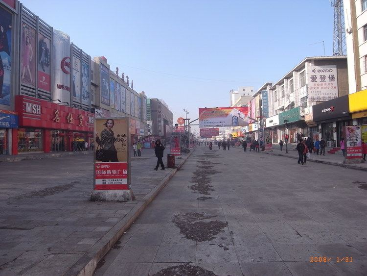 Songyuan uploadwikimediaorgwikipediacommons55dSongyu
